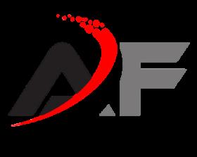 AF Digital Media